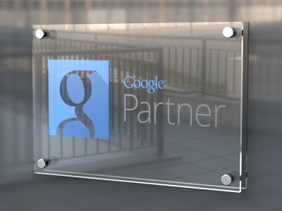 MOLINOTEQ is Google Certified Partner in News