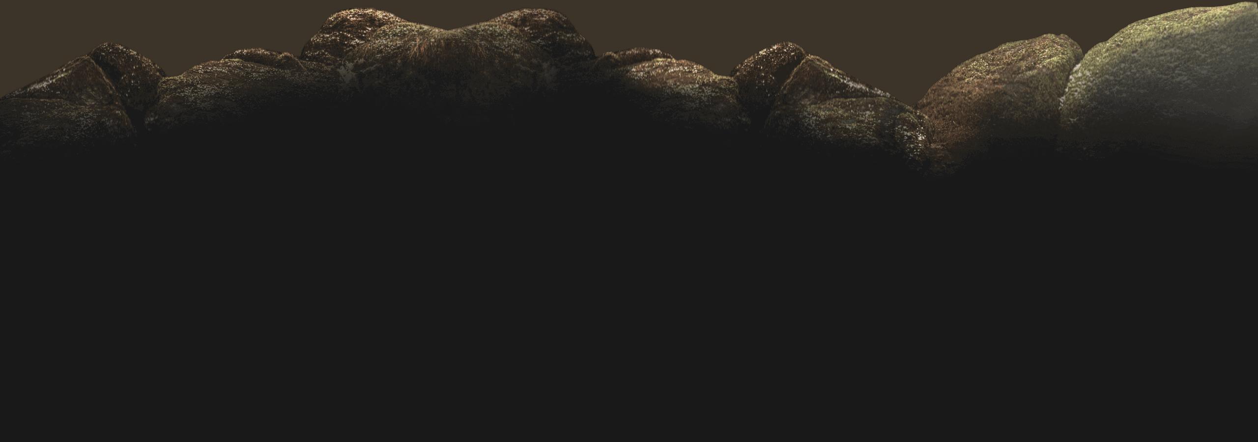 MOLINOTEQ - Rocks
