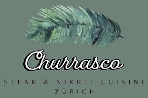 churrasco-p38gngdj8tndlqo5kc5d8bkgp7g815mwyjt91mr7ww
